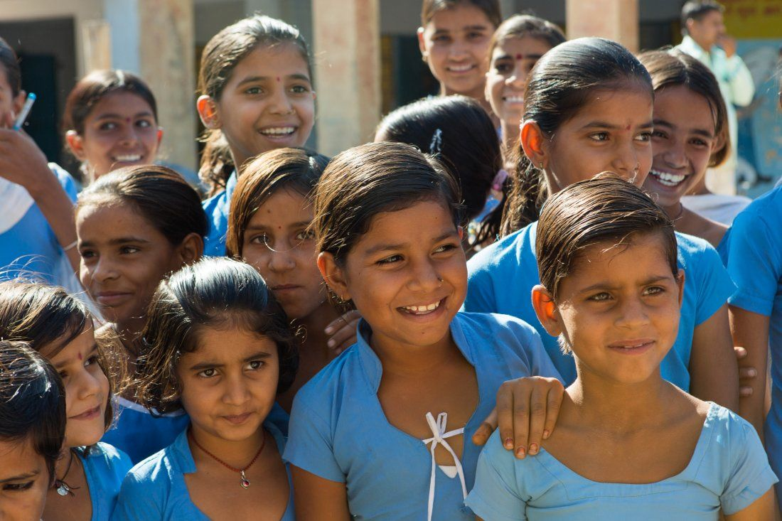 empowerment of girl child in india essay Women education in india essay for class 1 long and short essay on women education in india for your kids, children and women empowerment essay essay on girl.